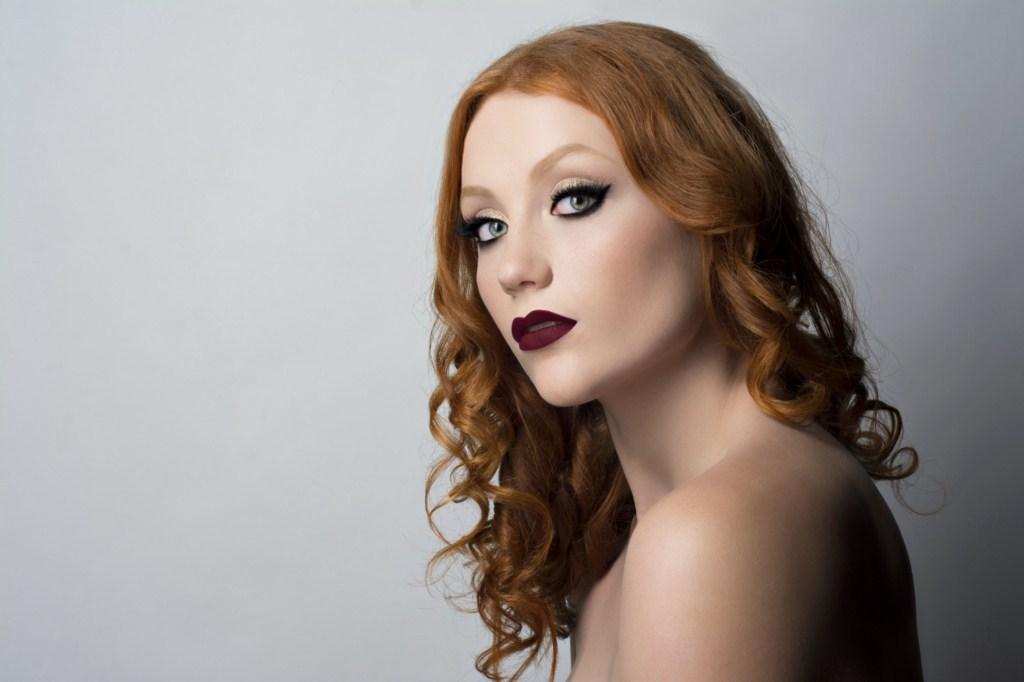 Gold Coast Wedding Makeup Artist : Portfolio Gold Coast Makeup Artist Bridal Weddings Portfolio